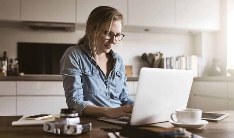 Best Work From Home Jobs Entry Level