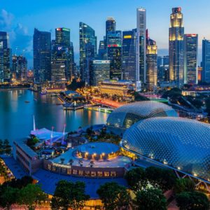 How to Register a Business in Singapore – The Timelines and Procedures