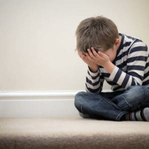 Signs Your Child Might Be Suffering From Psychiatric Disorders