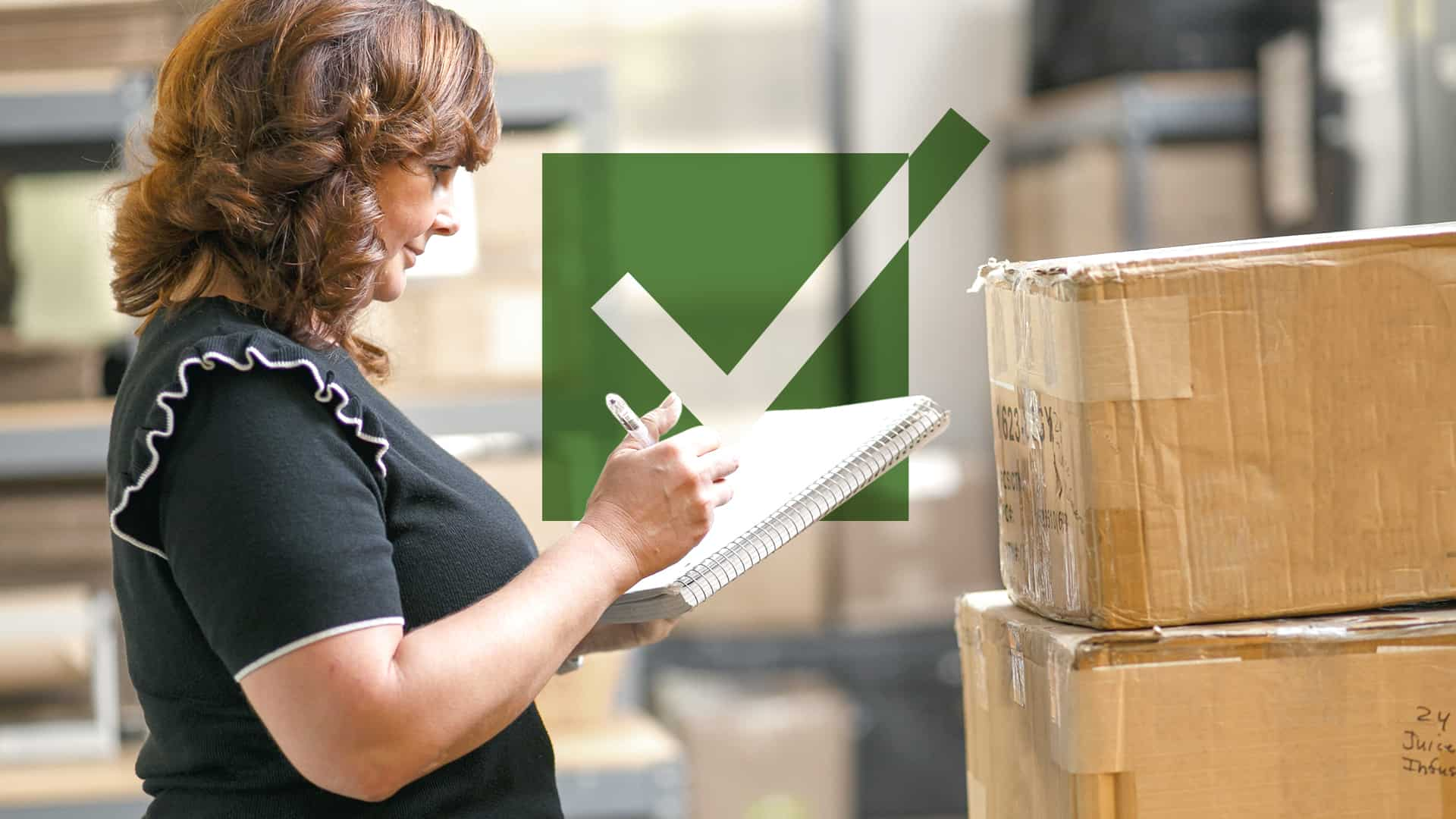 lean inventory management techniques