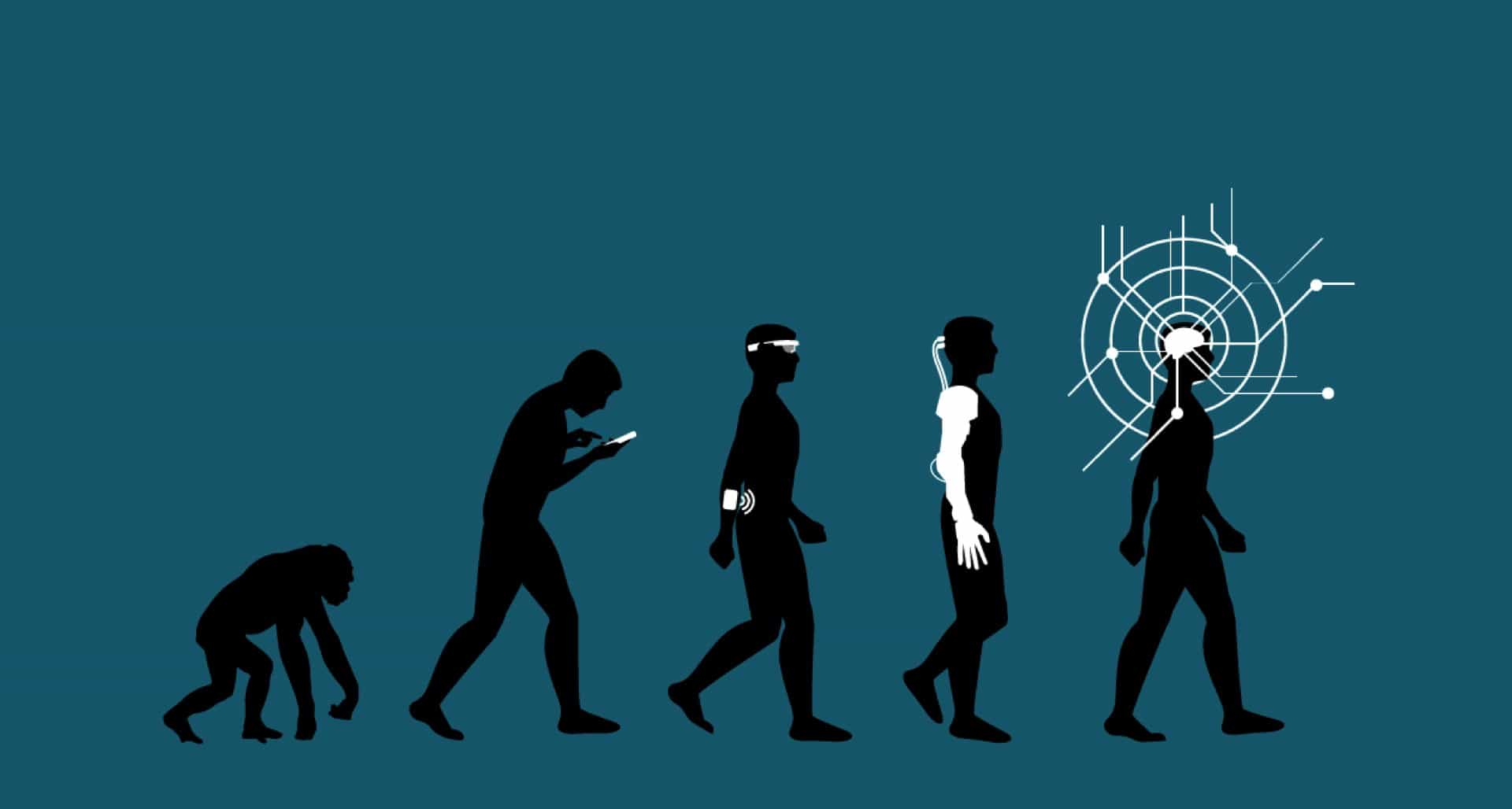 3 Emerging Technology Trends to Take Advantage of Right Now