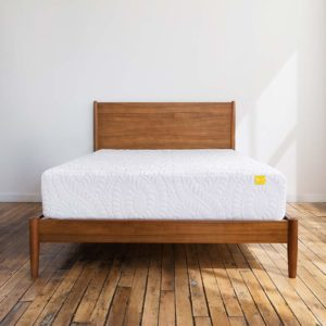 How do Hypoallergenic Mattress Toppers Work?