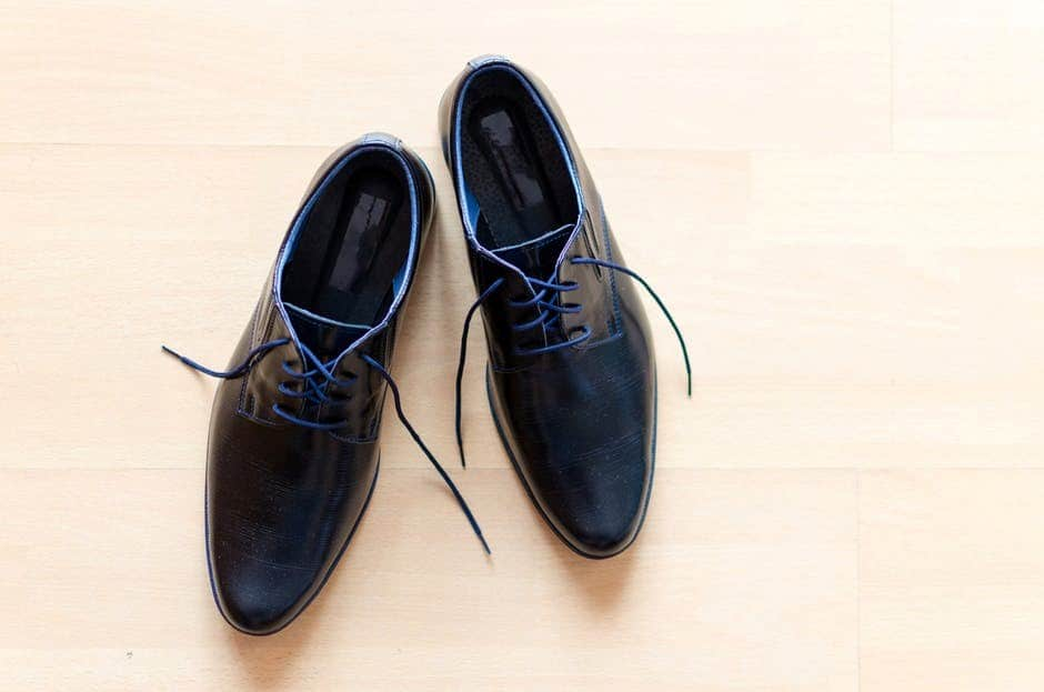 Best Workplace Fashion Clothes