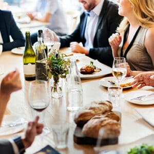 How to Choose Your Private Chefs for Corporate Catering
