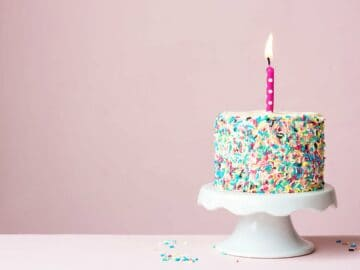 10 Best Birthday Gifts That You Can Send To Your Loved Ones In Kanpur