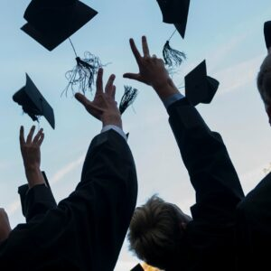 5 Ways to Personalize Your Best Graduation Gifts