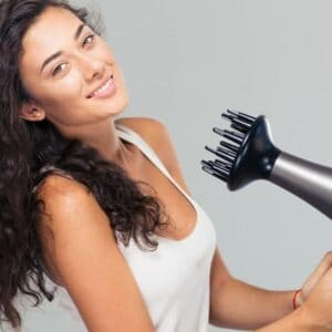 5 Best Hair Care Tips To Follow In Spring Season
