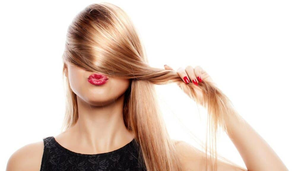 Best Hair Care Tips1