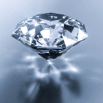 6 Types of Diamond Jewellery For Everyone