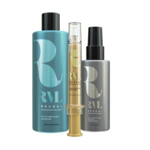 Here's Why RVL from Jeunesse Global is Taking the World by Storm