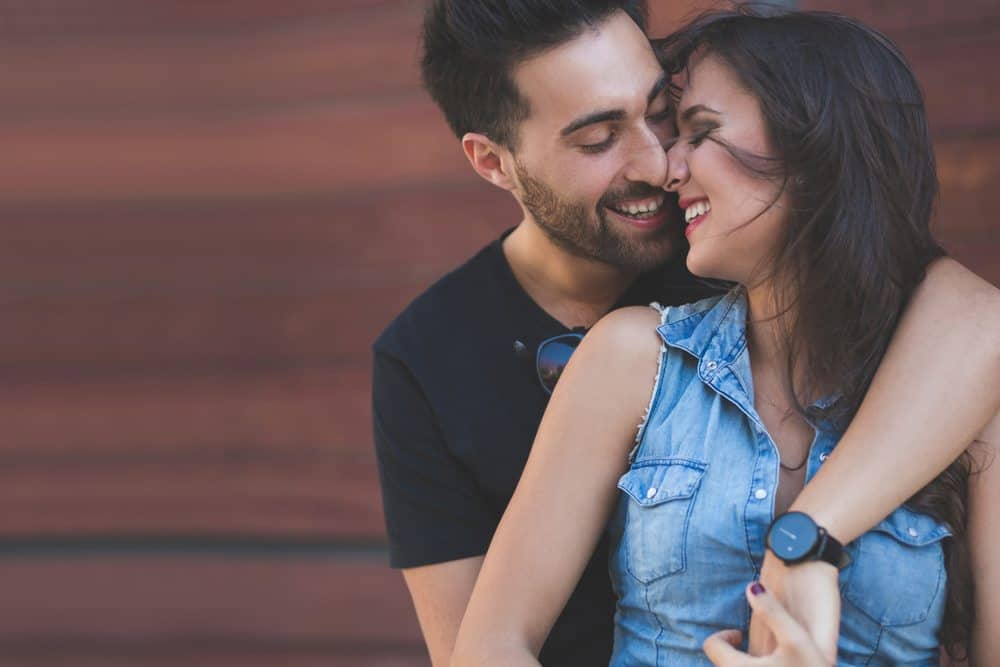 Tips To Keep Your Long-Distance Relationship Exciting