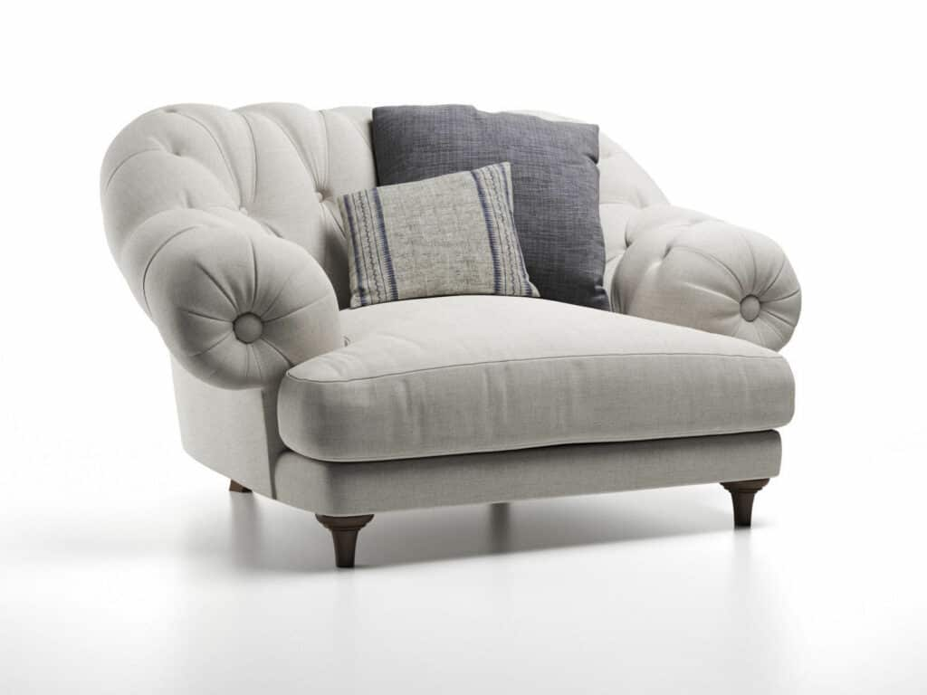 Best Sofa Designs