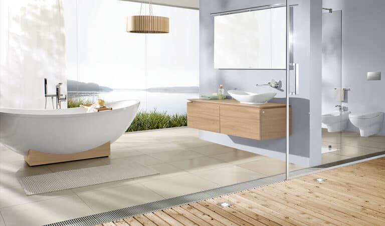 Signs You Need to Remodel Your Bathroom