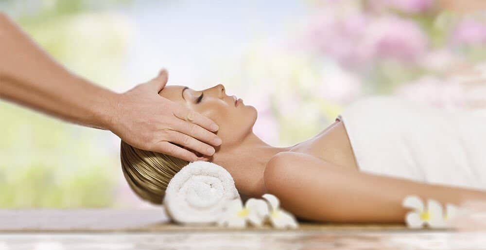 8 Reason You Should Visit a Spa
