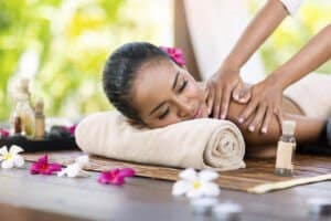 8 Healthy Reasons You Should Visit a Spa Regularly