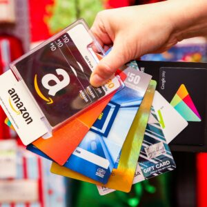 5 Common Mistakes To Avoid in Gift Card Selling
