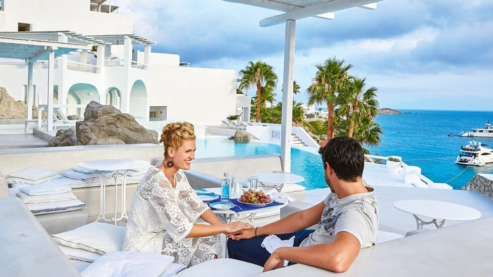 Why-Mykonos-Is-The-Perfect-Wedding-Destination3