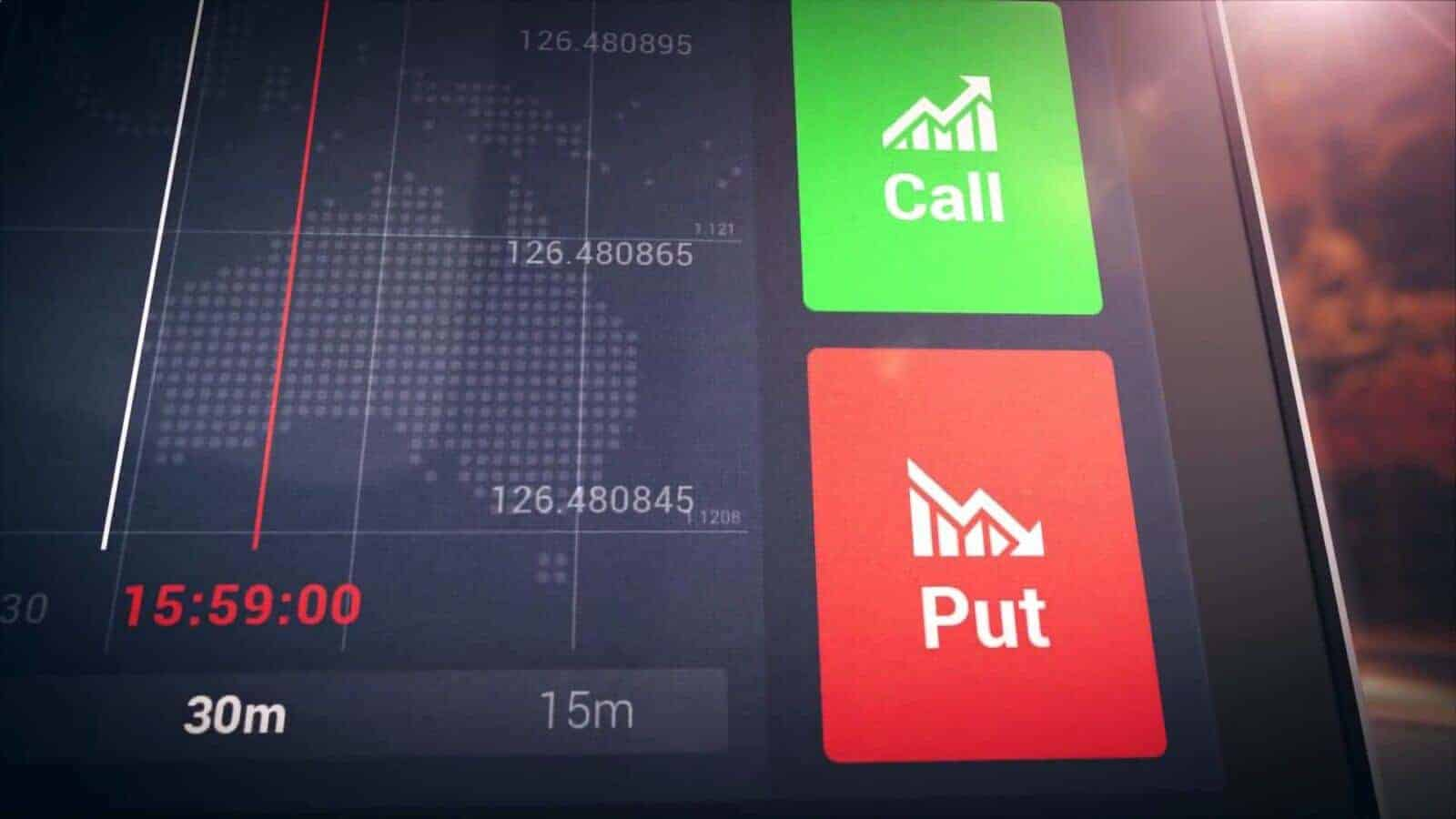 How to Make Money on Binary Options