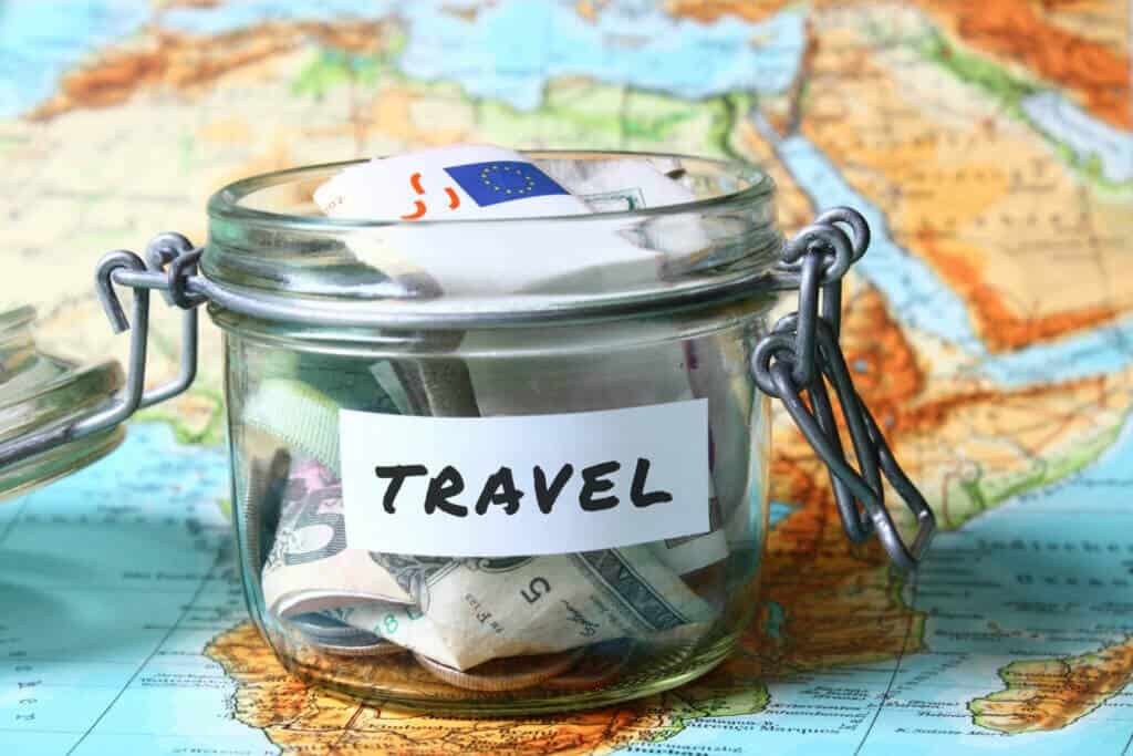 27 Must To Do Things Before Every International Trip