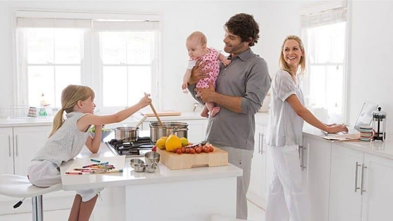 4 Best Way To Prep For A Kitchen Renovation