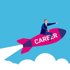 Take Your Bite of the Big Apple: Benefits of Career Counseling