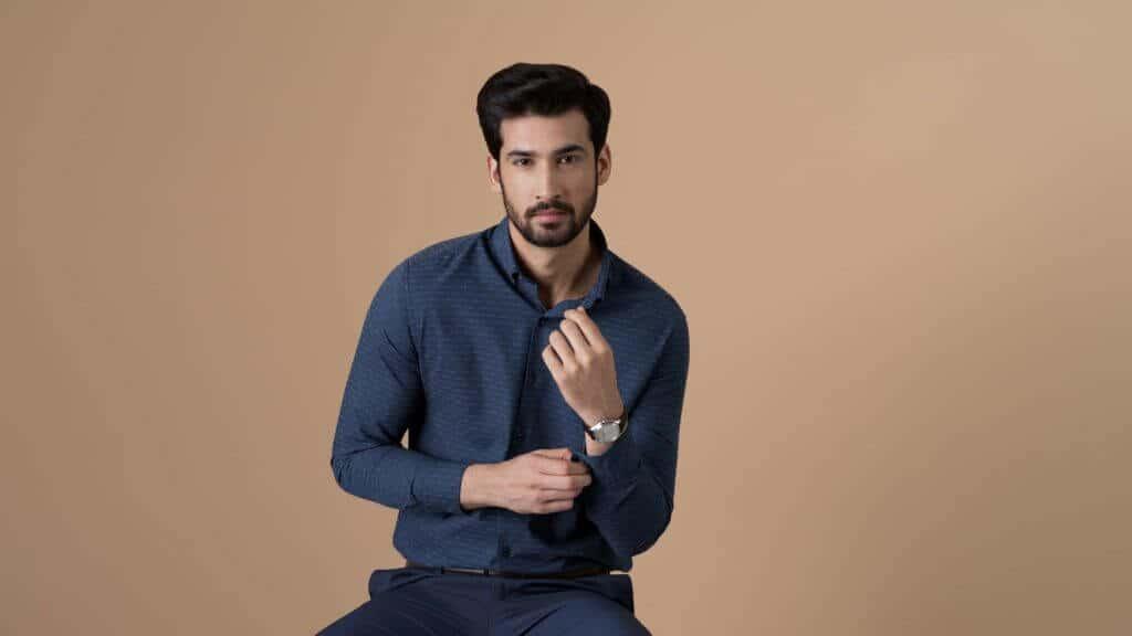 Best Shirt Styles For Men2