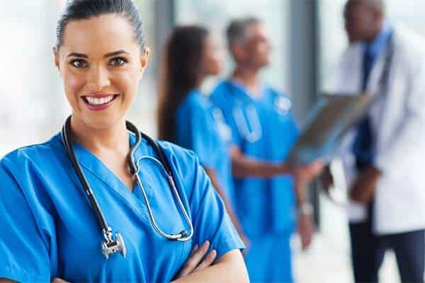 How To Become An RN