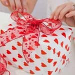 8 Personalized Gift Ideas For Your Husband That Will Be Best Suited For Different Occasions
