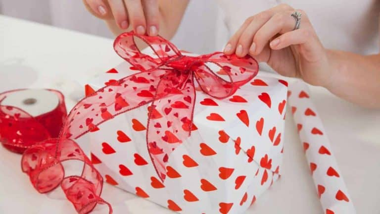 Personalized Gift Ideas For Your Husband