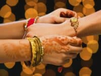 5 Adorable Rakhi Gifts
