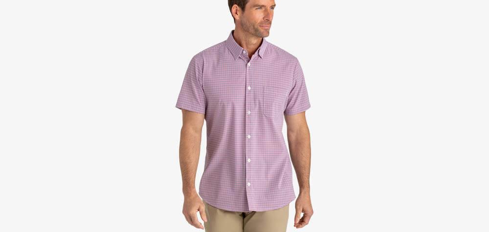 Best Shirt Styles For Men