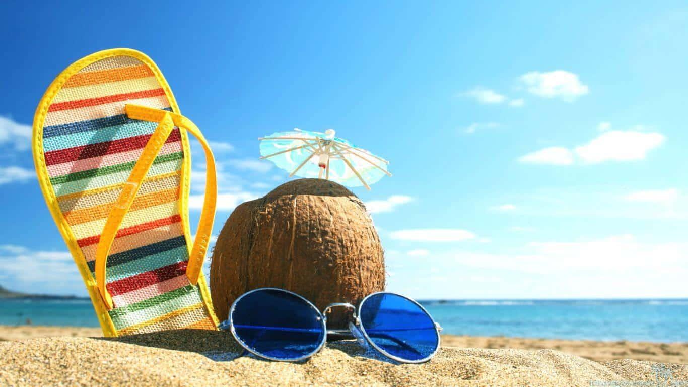 tips to good Summer Holiday prep