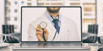 Telemedicne - Good and Bad Side of Emerging Healthcare Solution