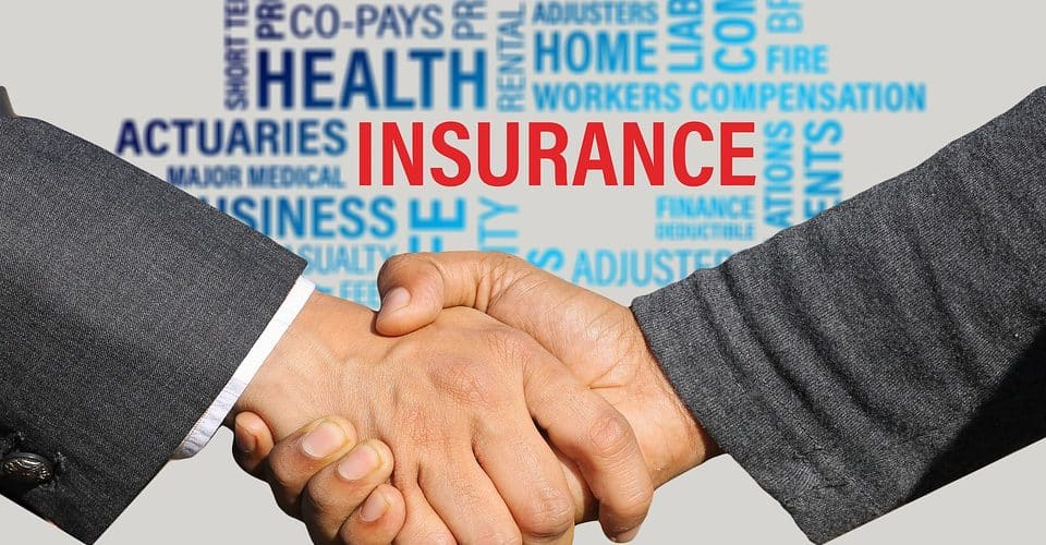 5 Amazing Benefits of Becoming an Insurance Agent in India3