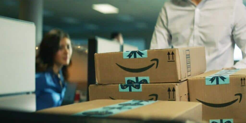 Amazon Consultant2