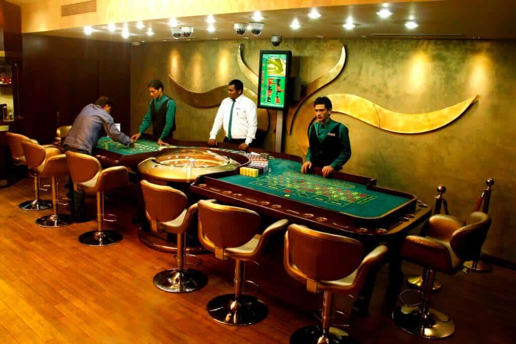 Casino Pearl2