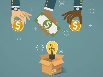 How Charities Can Raise Money Through Online