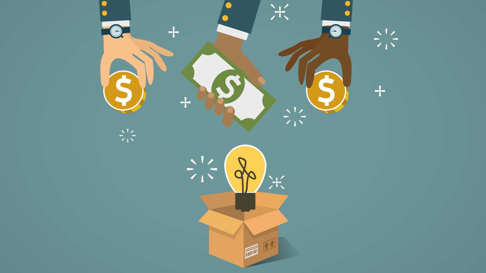 How Charities Can Raise Money Through Online