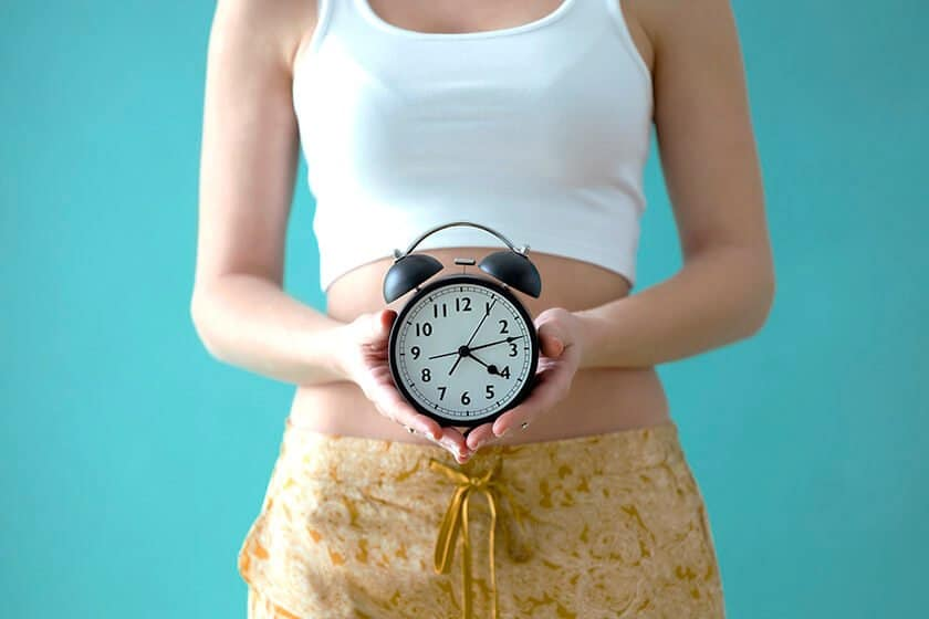 How to Lose Weight in 20 Minutes a week