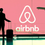 5 Things To Consider For Setting Up An Airbnb Business