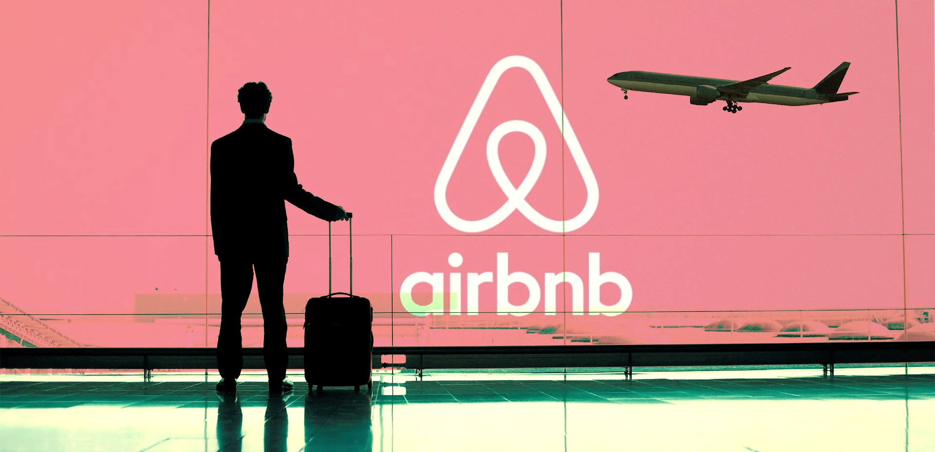 5 Things To Consider When Setting Up An Airbnb Business