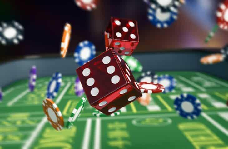 Top 10 Coolest Casinos in Goa to Unleash Your Inner James Bond