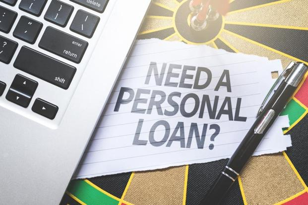 Top 5 Reasons Why People Opt For A Personal Loan2