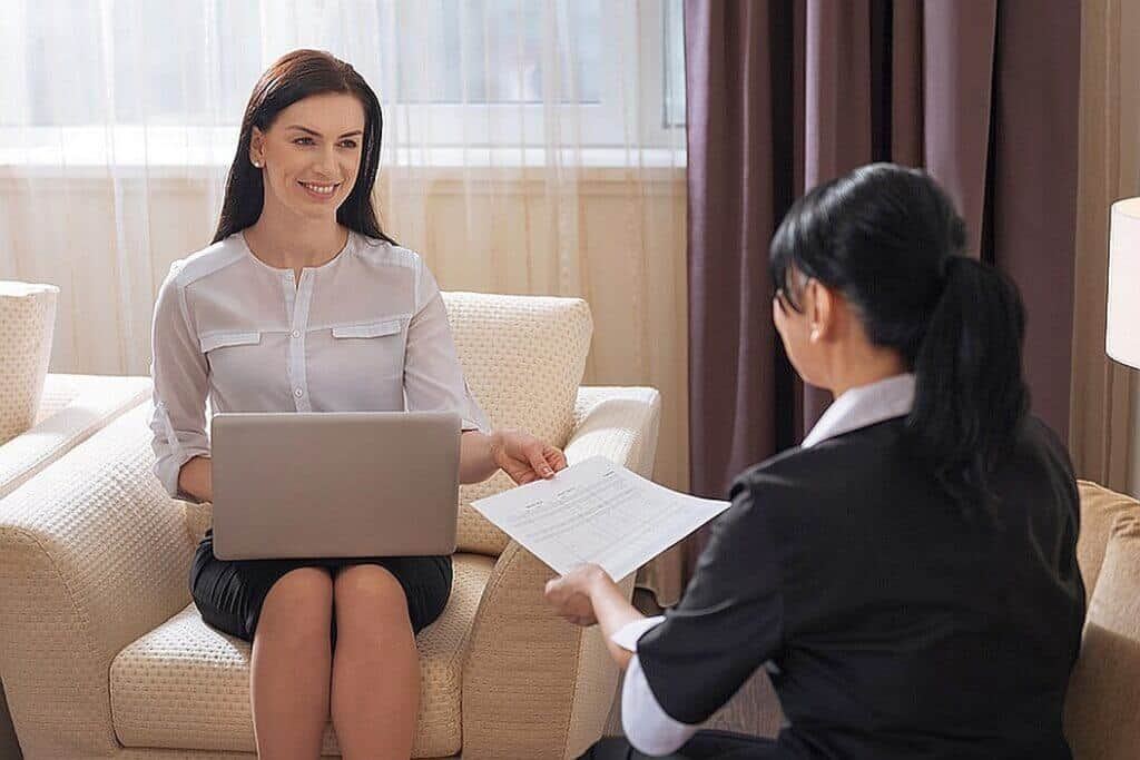 Top 5 Things one Should Know before Hiring a Maid in Dallas5