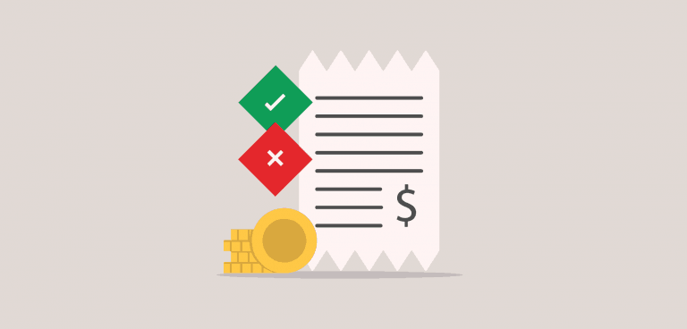 Why You Need to Invest in Better Billing Solutions