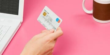 How You Can Find the Right Credit Card that Fits Your Lifestyle?