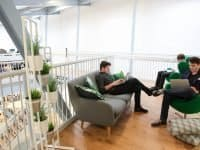 Best Tips To Renting an Office Space in New York