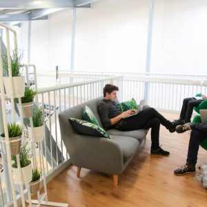The Best Tips For Renting Office Space in New York
