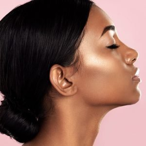 8 Tips To Completely Reinvent Your Look And Feel Glow!