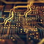 PCB Manufacturing Process: Is Your Circuit Board Design Ready for Manufacturing?